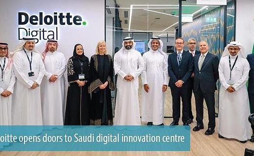 2019-10-02-115410643-Deloitte-opens-doors-to-Saudi-digital-innovation-centre-cropped