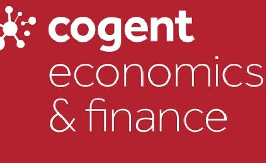 Cogent_economics_and_finance_logo-cropped