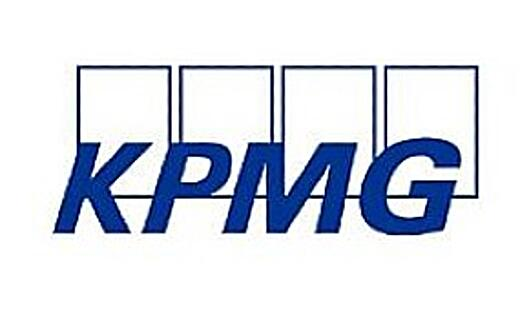 Consulting Studies and Reports_July 29_UAE on the up in global KPMG economic growth prospects index-1
