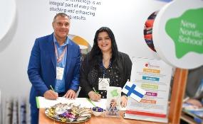 D3_Consultants_New_Nordic_School_Company
