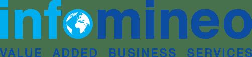 Infomineo Logo (1)