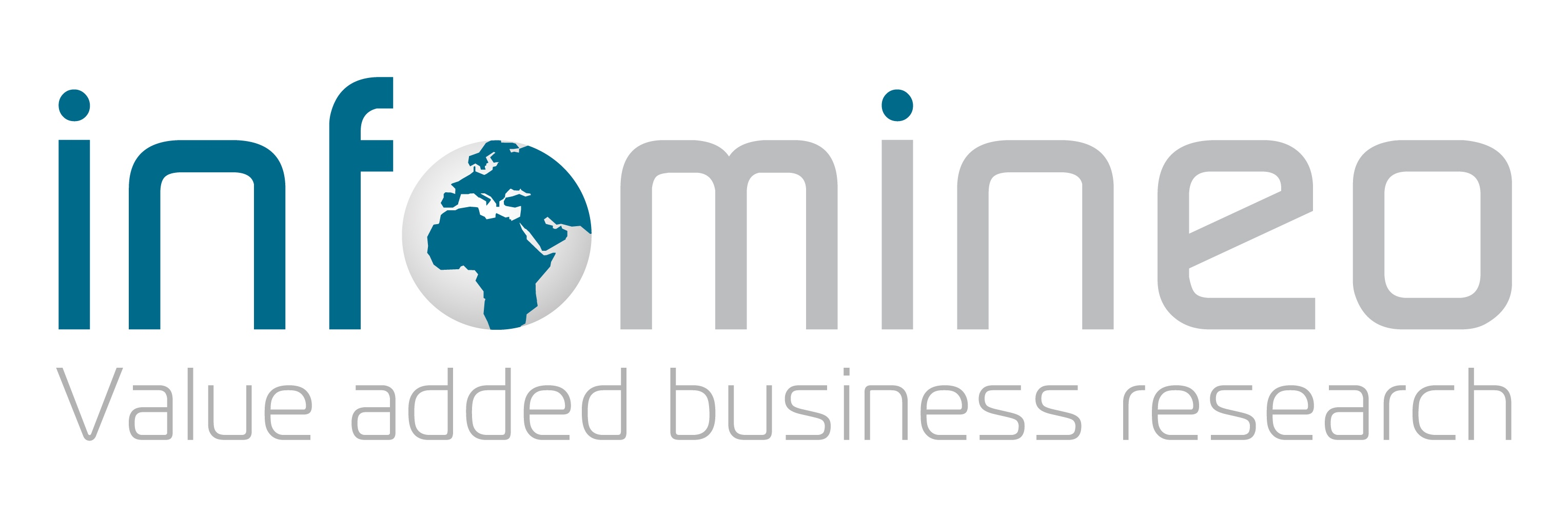 Logo-Infomineo.jpg