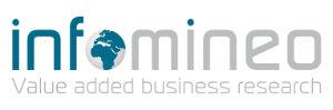 Logo-Infomineo_300px.jpg