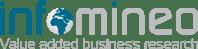 Logo-Infomineo_trns.png