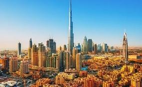 Dubai Regulatory and Financial Crime Conference