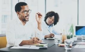 Mercer and Ghana's HR body