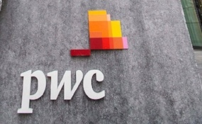 PwC Middle East CEO's