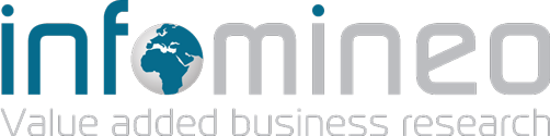 infomineo-logo.png