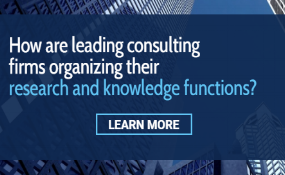research-consultancies.jpg