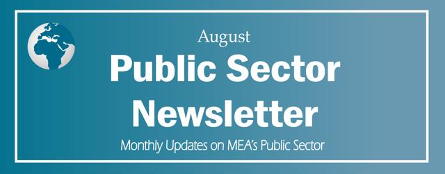 Public sector 8.png