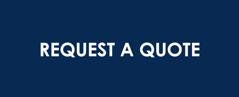 REQUEST A QUOTE CTA.png