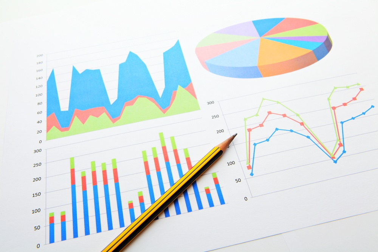 Data analysis chart and graphs.jpeg