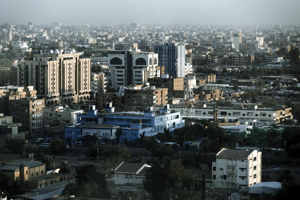 Sudan Khartoum.jpg