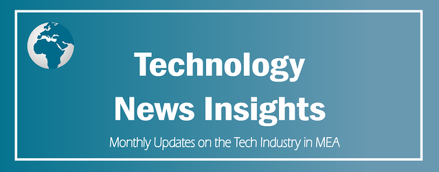 Technology Newsletter no date.png