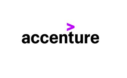 acn_twitter_logo3-cropped