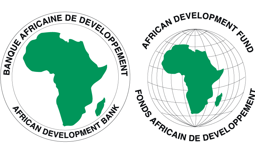 afdb_footer_logo-cropped
