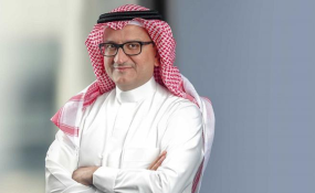 M&A Transactions to grow in Saudi Arabia