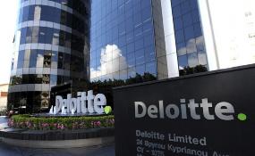 Deloitte issues Middle East Tax Handbook