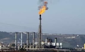 gas-pipeline.jpg