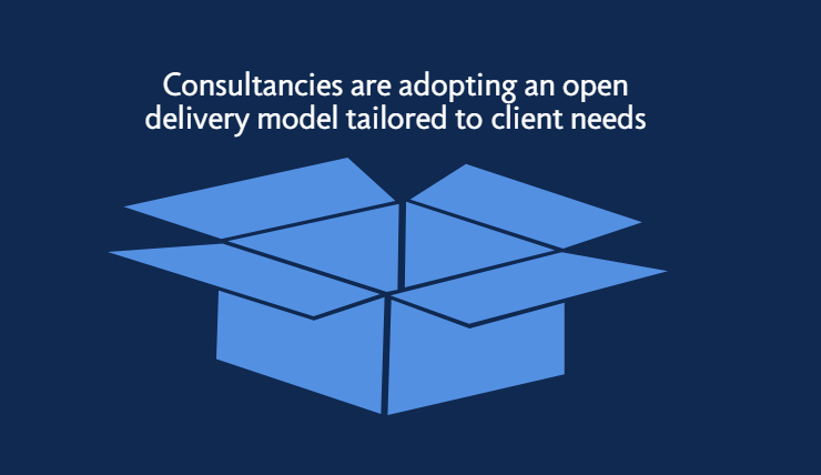consultancies open delivery model dark blue.png