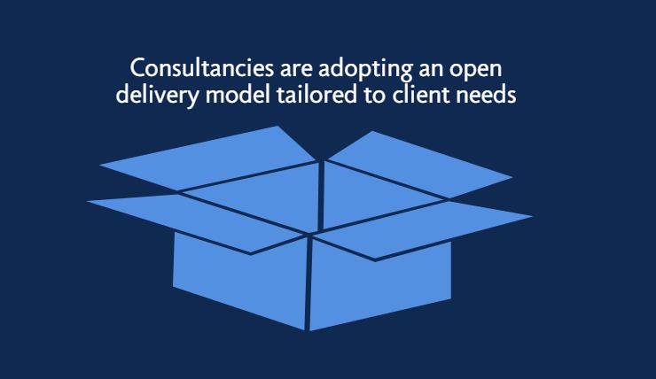 consultancies open delivery model dark blue.png