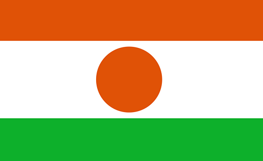 flag-800-cropped