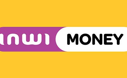 iwni money-cropped