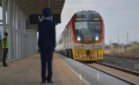 ketraco-railline.jpg
