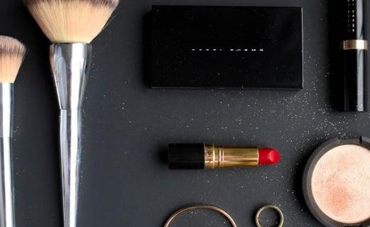 makeup-1110x550-cropped