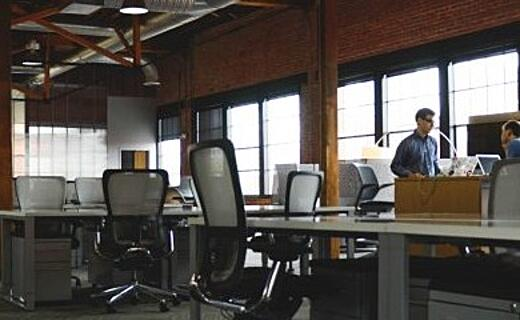 research-office-900x300-cropped