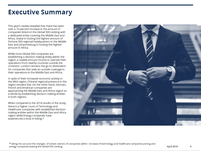 Executive Summary Page 6.png